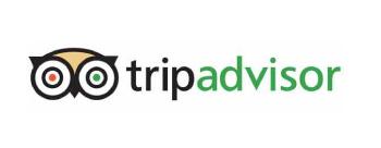 【Tripadvisor】ル メリディアン クアラルンプール (Le Meridien Kuala Lumpur)の口コミ